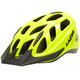 Lazer Cyclone Bike Helmet yellow